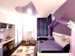 simple bedroom interior design for teenage girls bedroom simple design simple design decor purple bedroom ideas for teenage girl interior designing home