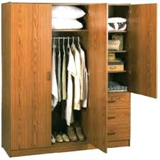 wardrobe cabinet portable closet with drawers ikea canada