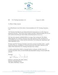 testimonials from clients tlc nursing associates inc tlc references