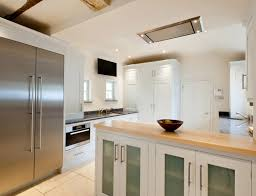Kitchen Furniture Uk Edmondson Interiors Bespoke Kitchens Furniture