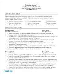 Accounting Manager Resume Examples General Accounting Manager Resume