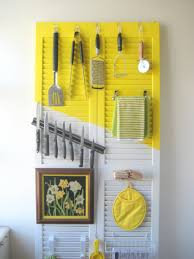 Yellow Decor For Living Room Astounding Paint Colors Living Room Walls To Best Color Ideas