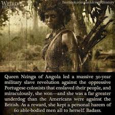 Pin by Abigail Morton on I.Q.   History, Women in history, History facts