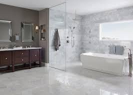 countertop services bathroom tub in modesto ca