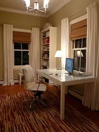 home office renovations. Office Renovation Home Ideas Renovations  Home Office Renovations