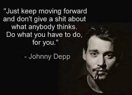 Rock And Roll Quotes Inspiration 48 Rock And Roll Quotes 48 QuotePrism
