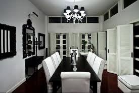 white and black dining room sets. black and white dining room chairs luxury with photo of minimalist on ideas sets