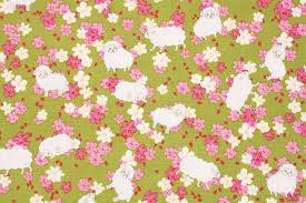Znalezione obrazy dla zapytania patterned fabric