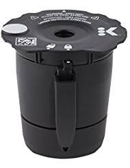 keurig coffee maker parts. Modren Maker Keurig My KCup Universal Reusable Ground Coffee Filter Compatible With  All K On Maker Parts E