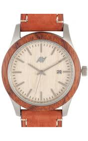 M1 Maple (Клен) <b>AA</b> Wooden Watches российские <b>мужские</b> ...