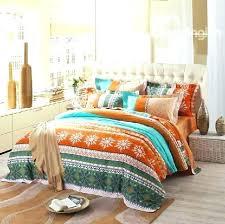 bright colorful comforters bright colorful comforters archive with tag bright colorful comforters bright multi colored comforters