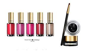 top 10 l oreal makeup s worth ing india