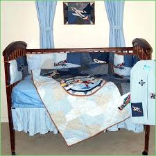 toddler airplane bedding post toddler airplane bedding vintage airplane blueprint toddler bedding collection toddler bedding