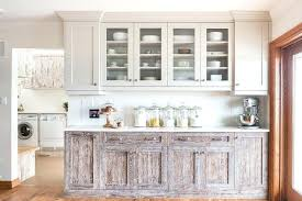 wood grain kitchen cabinets beautiful tones and textures are paired together in this transitional kitchen to wood grain kitchen