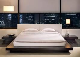 Fine Modern Bedroom Furniture For Creativity Design