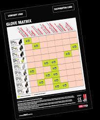 Cut Resistant Glove Rating Chart Australia Images Gloves