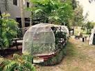 gardenship