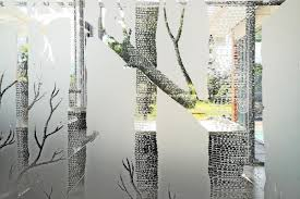 Sandblast Glass Designs Gallery Etched Frosted Glass Designs In Glass Design