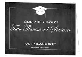 Graduation Lunch Invitation Wording High School Graduation Invitation Wording Graduation Party Guide