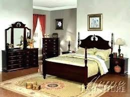 Queen Anne Bed Queen Bedroom Set Queen Bedroom Furniture Queen Style Bedroom  Furniture Queen Bedroom Sets . Queen Anne Bed ...