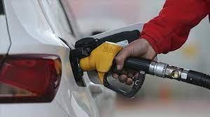 Son dakika... Araç sahipleri dikkat! Benzin ve motorine zam geldi - Son  Haberler - Milliyet
