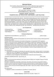 machine operator resume sample computer operator resume objective operator resume samples file info forklift driver resume template vmc machine operator resume format machine operator