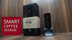 Big savings on nespresso coffee machine. Nescafe E Smart Coffee Maker Make Awesome Coffee Every Time Price Rs 6 499 Wakeupyourgenius Youtube