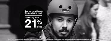 Car Insurance Quote Australia, Online Car Insurance – Youi