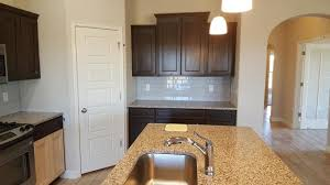 countertop renovation quarts in tulsa ok