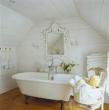 Shabby Chic Bathroom Bathroom Shabby Chic Style Bathroom Shabby Chic Style Bathroom