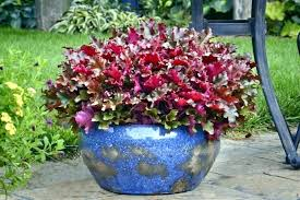 flower pot ideas for outside full size of outside flower planters ideas pots outdoor pot pictures