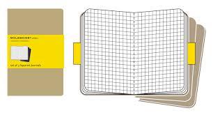Moleskine Graph Paper Under Fontanacountryinn Com