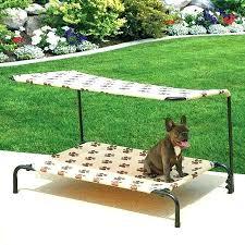 outdoor dog bed diy furniture hammock the best beds ideas on indoor hammocks