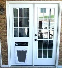 sliding glass door glass replacement replacing glass door replace sliding glass door with single door replace sliding glass door