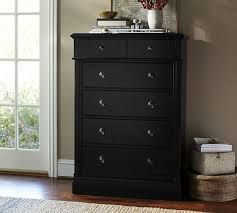 Fabulous Branford Tall Dressers With Five Drawer