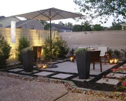Design of Backyard Patio Ideas On A Budget Cheap Deck Ideas On