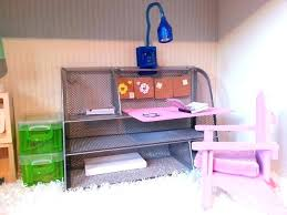 Diy barbie doll furniture Diy Kid Diy Barbie Doll Furniture Plans Patterns Fashion Dining Room Set Plastic Desk In Silver Pink Recycled Actualreality Barbie Doll Furniture Diy Tronmedia