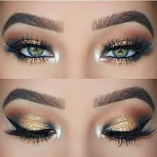 the best makeup tips to make your deep set eyes more gorgeous trend to