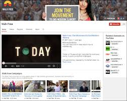 How To Customize Your Nonprofits Youtube Channel Design