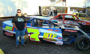 LuvRacin.com presents IMCA Nationals Boone race car drivers pictures photos  and bio's udtra extream race car driver pictures photos and stories