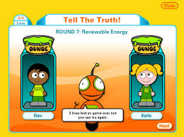renewable energy resources renewable energy game