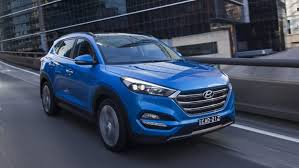 2018 hyundai tucson sport. exellent sport 2018 hyundai tucson range review we dig deep into hyundaiu0027s updated  compact suv to find the best variant with hyundai tucson sport