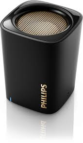 speakers bluetooth portable. keep your tunes close speakers bluetooth portable