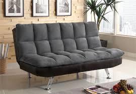 comfortable couches to sleep on. Exellent Sleep Excellentcomfortablefutonstosleeponcomfortablefuton Intended Comfortable Couches To Sleep On E