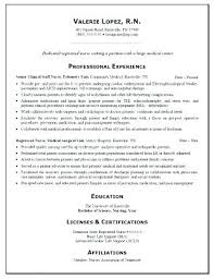 Rn Resume Template Free Magnificent Rn Resume Samples New Grad New Grad Resume Awesome Sample New Grad