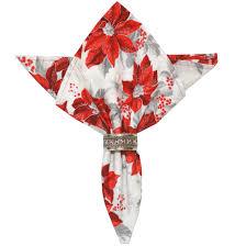holiday cloth napkins. Unique Holiday Alternative Views Inside Holiday Cloth Napkins H
