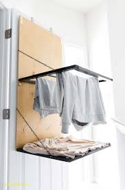 laundry drying rack wall mount elegant beautiful laundry drying rack wall mount