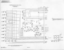 ka wiring diagram wiring diagrams and schematics ford wiring diagrams carsut understand cars and drive better