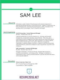 Resume Format Tips Simple Student Resume Layout Written Format High School Student Resume
