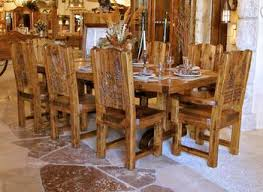 country farmhouse table and chairs. Fancy Country Dining Tables And Chairs Farm Table Farmhouse Room S